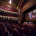 festival du film amsterdam